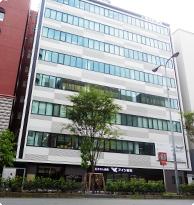 古田歯科医院(京都市下京区) - インプラント・口腔外科 ...